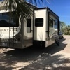 RV for Sale: 2018 MONTANA LEGACY