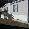Mobile Home for Rent: 2014 Clayton