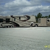 RV for Sale: 2007 Reliance Xt4