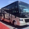 RV for Sale: 2010 ALLEGRO OPEN ROAD 34TGA