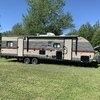 RV for Sale: 2017 CHEROKEE 27RR