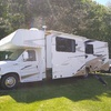 RV for Sale: 2006 LEPRECHAUN 318DS