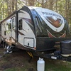 RV for Sale: 2018 WILDERNESS WD 3150 DS