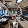 RV for Sale: 2019 SOLITUDE S-CLASS 3350RL