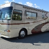 RV for Sale: 2006 36fdds Limited