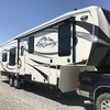 RV for Sale: 2016 BIG COUNTRY 3150 RL