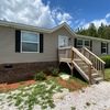 Mobile Home for Sale: SC, CHESTER - 2015 BAM multi section for sale., Chester, SC