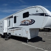 RV for Sale: 2011 MONTANA MOUNTAINEER 346LBQ