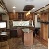 RV for Sale: 2013 BIGHORN 3370RK