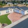 Mobile Home for Sale: Manufactured Home - Ramona, CA, Ramona, CA