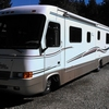 RV for Sale: 1998 34'