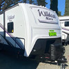 RV for Sale: 2021 WILDCAT MAXX 247RKX