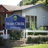 Mobile Home Park: Shady Creek  -  Directory, Dallas, TX