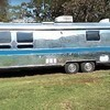 RV for Sale: 1982 EXCELLA 34