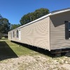 Mobile Home for Sale: LA, BATON ROUGE - 2011 LIVING SMART single section for sale., Baton Rouge, LA