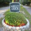 Mobile Home Park: Ashley Arbor I  -  Directory, North Charleston, SC