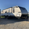 RV for Sale: 2021 ASPEN TRAIL 3280BHS
