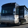 RV for Sale: 2007 DYNASTY 43 QUEEN