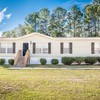 Mobile Home for Sale: SC, ESTILL - 2011 CLASSIC FACTORY LIMITED multi section for sale., Estill, SC