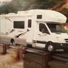 RV for Sale: 2008 ITASCA NAVION 24J