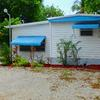 Mobile Home for Sale: Residential - Mobile/Manufactured Home - Key Largo, FL, Key Largo, FL
