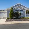 Mobile Home for Sale: Double Wide, Modular - Prescott Valley, AZ, Prescott Valley, AZ