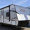 RV for Sale: 2016 COLEMAN 274BH