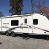 RV for Sale: 2013 NORTH TRAIL 28BRS