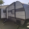 RV for Sale: 2020 SALEM 27RE