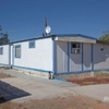 Mobile Home for Sale: Mobile Home, 1 story above ground - Big Water, UT, Big Water, UT