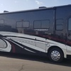 RV for Sale: 2014 SPORTSCOACH CROSS COUNTRY 385DS