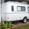 RV for Sale: 2019 FREEDOM