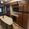 RV for Sale: 2014 MONTANA 3900FB