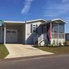 Mobile Home for Sale: Gulf Breeze, Foley, AL
