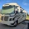 RV for Sale: 2019 FR3 32DS