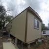 Mobile Home for Sale: Singlewide 2Bed-2Bath 3K down in Poteet, Poteet, TX