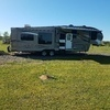 RV for Sale: 2014 COUGAR HIGH COUNTRY 321RES