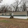 Mobile Home for Sale: OK, CHOUTEAU - 2013 35YES1666 single section for sale., Chouteau, OK