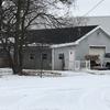 Mobile Home for Sale: Industrial, Light Industry Mfg - Elkhart, IN, Elkhart, IN