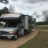 RV for Sale: 2007 Tioga SL 30u
