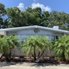 Mobile Home for Sale: Beautiful 2/2 Pet OK 55+ Remodeled, Largo, FL
