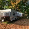 RV for Sale: 2016 LAUNCH 17SB