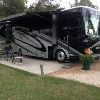 RV for Sale: 2007 Excursion 39L
