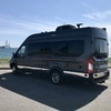 RV for Sale: 2017 PASEO 48P