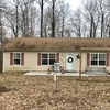 Mobile Home for Sale: Ranch, Manuf. Home/Mobile Home - Bloomfield, IN, Bloomfield, IN