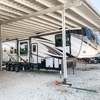 RV for Sale: 2018 CYCLONE