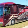 RV for Sale: 2005 AMERICAN EAGLE 42F