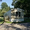 Mobile Home for Rent: Nice 2016 built 2 Bed/1 Bath, Country Setting, Phelps, NY