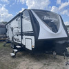 RV for Sale: 2019 IMAGINE 2500RL