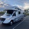 RV for Sale: 2020 NAVION 24V